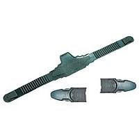 [해외]TECNOMAR Universal Strap and Buckle