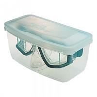 [해외]TECNOMAR PVC Box