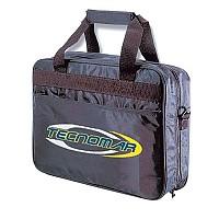 [해외]TECNOMAR Regulator Bag
