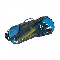 [해외]TECNOMAR Snorkeling PVC Bag