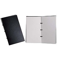 [해외]TECNOMAR Refill Sheets for Note Book