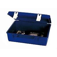 [해외]TECNOMAR Dry Box 1L Blue
