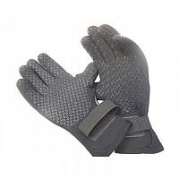 [해외]TECNOMAR S 100 Gloves 3 mm