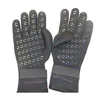 [해외]TECNOMAR S 300 Gloves 1.5 mm