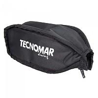[해외]TECNOMAR Console Protector Bag
