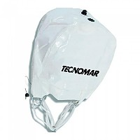 [해외]TECNOMAR Pvc Lifting Balloon 2 Valves 2500 Kg