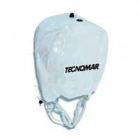[해외]TECNOMAR Pvc Lifting Balloon 2 Valves 3000 Kg