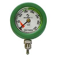 [해외]TECNOMAR Refill PG Oxigen 350 Bar