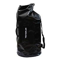 [해외]TECNOMAR Dry Bag 80L Black