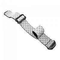 [해외]TECNOMAR Ducky Strap White / Grey