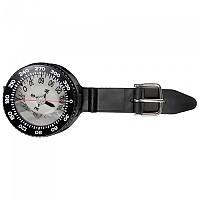 [해외]TECNOMAR Pro Tech TMI Wristband