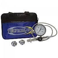 [해외]TECNOMAR Equalizer Trimix with Bag