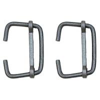 [해외]TECNOMAR Professional Buckle Fin Pack