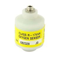 [해외]TECNOMAR R-17VAN Oxygen Sensor