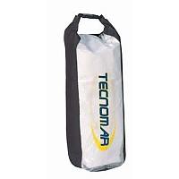 [해외]TECNOMAR Dry Bag