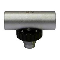 [해외]TECNOMAR Splitter DIN/DIN 230 bar