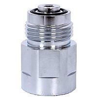 [해외]TECNOMAR Nitrox M26 Adaptor M26 M to DIN 200 F