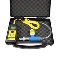 [해외]TECNOMAR VN202 MKII Oxygen Monitor DIN KIT