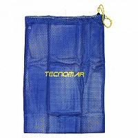 [해외]TECNOMAR Bag Net Blue