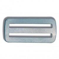 [해외]TECNOMAR Pin Buckle Without Teeth Pack