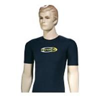 [해외]TECNOMAR T Shirt 3 mm