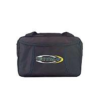 [해외]TECNOMAR Travel Bag