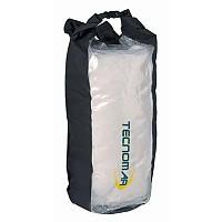 [해외]TECNOMAR Dry Bag with Straps