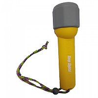 [해외]TOVATEC H2O Man Yellow