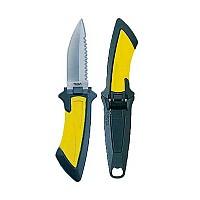 [해외]TUSA Fk 10 Imprex Mini Knife