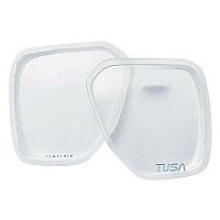 [해외]TUSA Optical Lens for Liberator Plus & Hiperdry Right Right