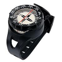 [해외]TUSA Compact Wrist Compass SU