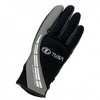 [해외]TUSA Cold & Warm Water Glove Black