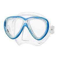 [해외]TUSA Freedom One Fishtail Blue