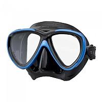 [해외]TUSA Freedom One QB / Fishtail Blue