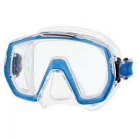 [해외]TUSA Freedom Elite Fishtail Blue