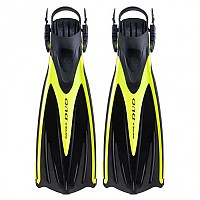 [해외]TUSA Imprex Duo Yellow