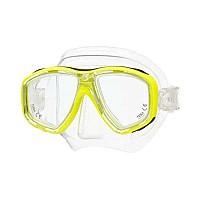 [해외]TUSA Geminus Flash Yellow