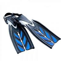 [해외]TUSA Xpert Z3 Zoom Cobalt Blue