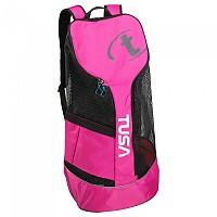 [해외]TUSA Mesh 81L Hot Pink