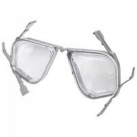 [해외]TUSA Universal Optical Frame Kit
