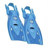 [해외]TUSA SPORT Snorkel Fin Blue