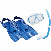 [해외]TUSA SPORT Platina Hyperdry Combo Blue