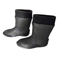 [해외]TYPHOON Boots for Dry Suits