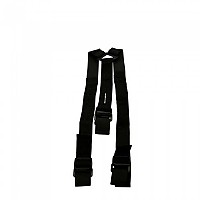 [해외]TYPHOON Dry Suit Suspender