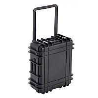 [해외]UNDERWATER KINETICS Loadout Case 822 Black