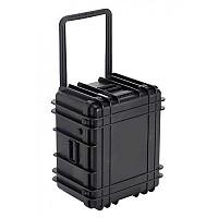[해외]UNDERWATER KINETICS Loadout Case 1422 Black