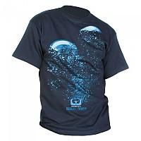 [해외]UWAHU For Those about To Dive Steel Blue