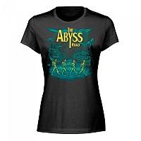 [해외]UWAHU The Abyss Road Black