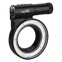 [해외]WEEFINE Ring Torch