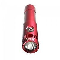 [해외]X-ADVENTURER M1200 LED Red
